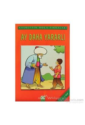 Altın Kitaplar Boyama Ve çocuk Kitapları Aktivite Eğitici