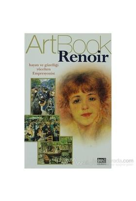 Artbook Renoir