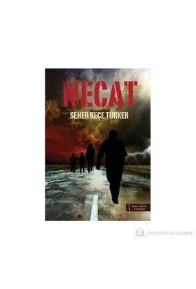 Necat-Seher Keçe Türker