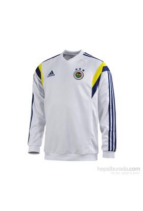 Fenerbahçe Sweatshırt FB14 H78968