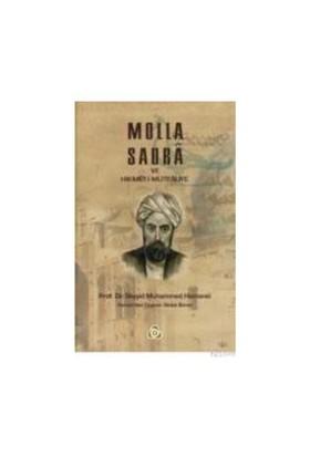 Molla Sadra-Seyyid Muhammed Hamanei