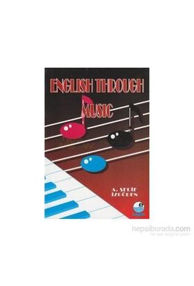English Through Music