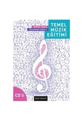 Temel Müzik Eğitimi