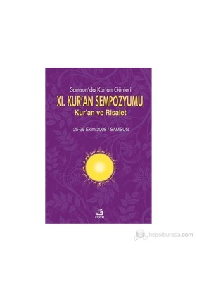 11. Kur'An Sempozyumu-Kolektif