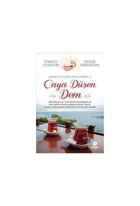 Çaya Düşen Dem-Tahir Erdoğan