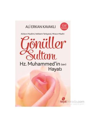 Gönüller Sultanı Hz. Muhammed'İn (Sav) Hayatı