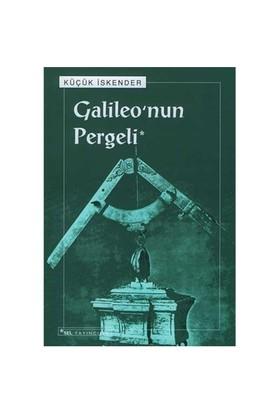 Galileo'nun Pergeli