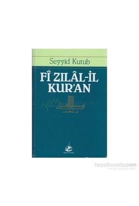 Fi Zılal-İl Kur''an (Küçük Boy, 10 Kitap)