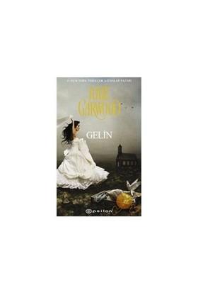Gelin - Julie Garwood