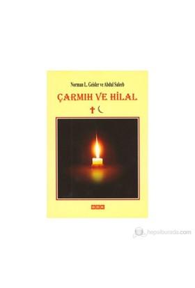 Çarmıh Ve Hilal-Abdul Saleeb
