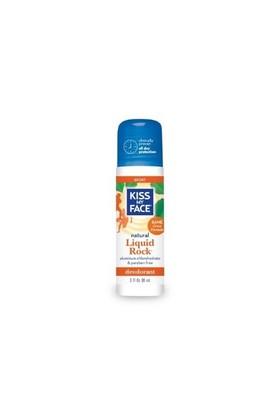 Kiss My Face Sport Doğal 88 Ml Roll On Deodorant