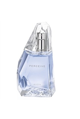 Avon Perceive Edp 50 Ml Bayan Parfüm