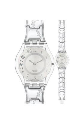 Swatch SFK300G Kadın Kol Saati