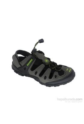 Dockers 216504 Unisex Günlük Sandalet