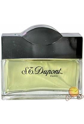 St Dupont Homme Edt 30 Ml Erkek Parfüm