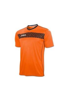 Joma 1209.98.006 Liga ii Tshirt Erkek Formalar