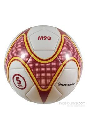 Dunlop M90 Futbol Topu No:5