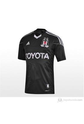 Beşiktaş 2013/2014 Siyah Maç Forması D03357