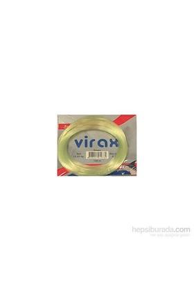 035 VIRAX YEŞİL PAKET MİSİNA
