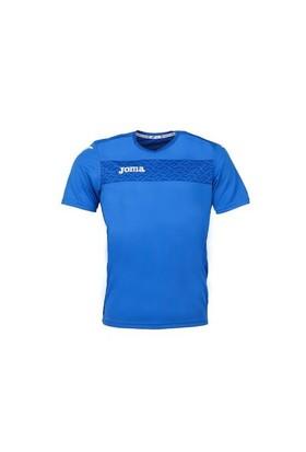 Joma 1209.98.004 Liga ii Tshirt Erkek Formalar