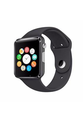 Kingboss Watch M34 İos Ve Android Uyumlu Akıllı Saat