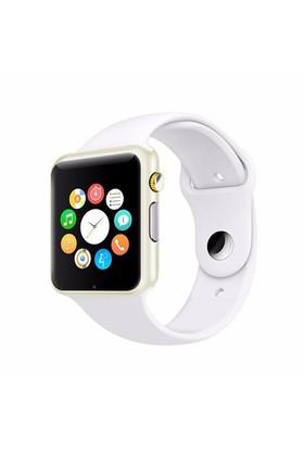 Angeleye Watch T11 İos Ve Android Uyumlu Akıllı Saat