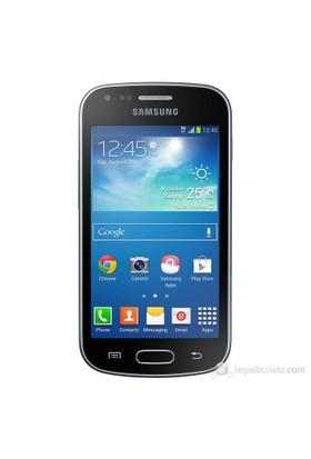 Samsung Galaxy Trend Plus S7580 (Samsung Türkiye Garantili)
