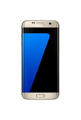 Samsung Galaxy S7 Edge Dual Sim (İthalatçı Garantili)