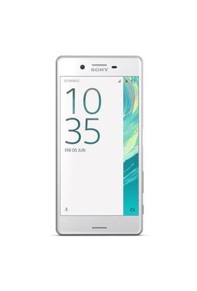 Sony Xperia X (Sony Türkiye Garantili)