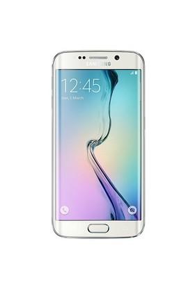 Samsung Galaxy S6 Edge 32 GB (Samsung Türkiye Garantili)