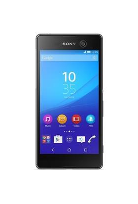 Sony Xperia M5 (Sony Türkiye Garantili)