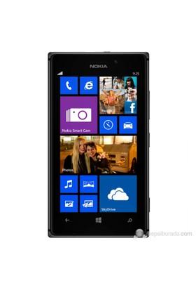 Nokia Lumia 925 16 GB