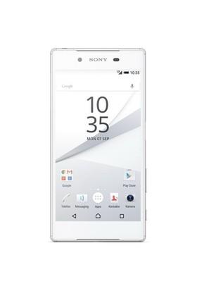 Sony Xperia Z5 (Sony Türkiye Garantili)