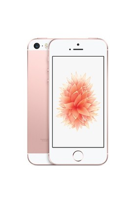 Apple iPhone SE 64GB (Apple Türkiye Garantili)