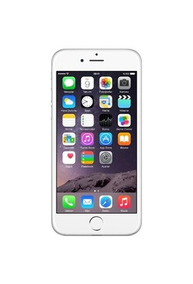 Apple iPhone 6 64 GB (Apple Türkiye Garantili)