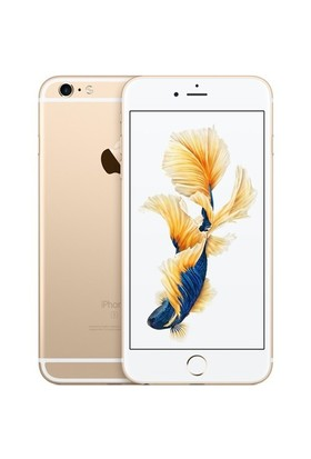 Apple iPhone 6S 64 GB (İthalatçı Garantili)