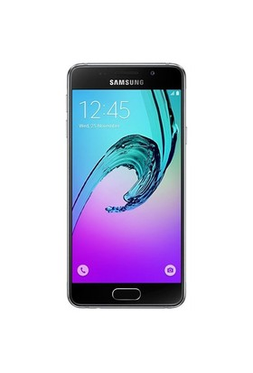 Samsung Galaxy A3 2016 (Samsung Türkiye Garantili)