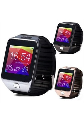 Kingboss Smart Watch R5 Akıllı Saat