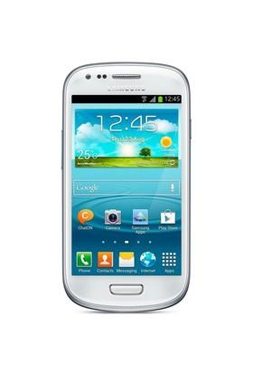 Samsung Galaxy i8200 S3 Mini