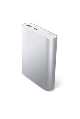 Xiaomi 10400 mAh Taşınabilir Şarj Cihazı