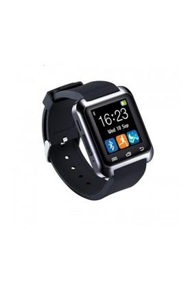 Cyber An-9906 Bluetooth Akıllı Saat