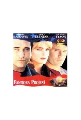 Pandora Prejesi (Pandora Project) ( VCD )