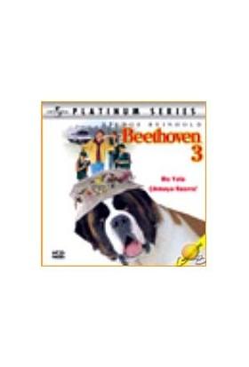 Afacan Köpek Beethoven 3 (Beethoven's 3RD)