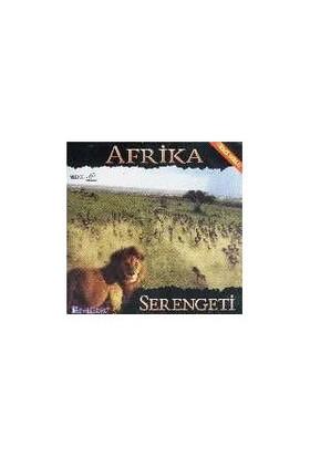 Afrika ( VCD )
