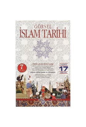 Görsel İslam Tarih (7 VCD)