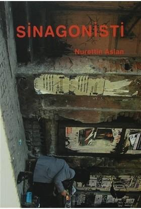 Sinagonisti