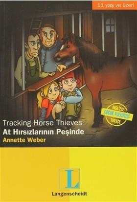 At Hırsızlarının Peşinde / Tracking Horse Thieves