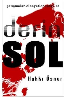Derin Sol