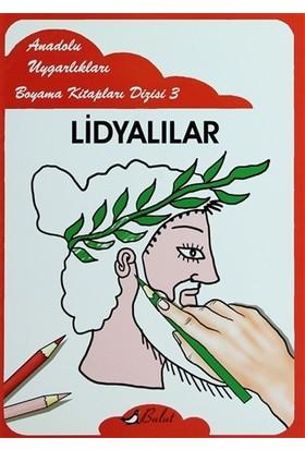 Bulut Yayınları Okul öncesi Kitapları Hepsiburadacom Sayfa 4