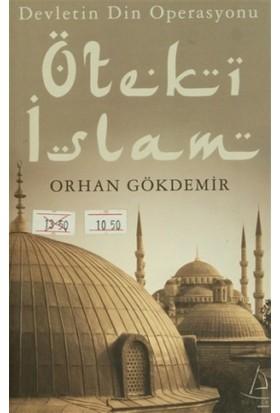 Öteki İslam